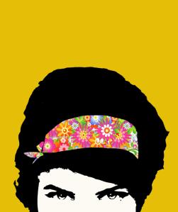 badana_flores