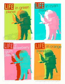 life-in-colors copia
