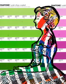 Pan_tono-verdev