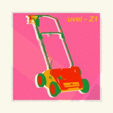 uvel-z1
