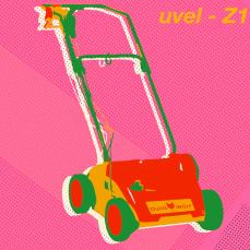 uvel-z1p