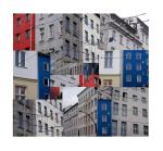 ventankenstrasse