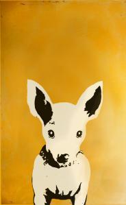 chihuahua2-cuadro