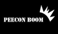 peecon-boom-logo