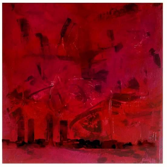 cuadro-rojo2
