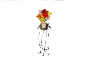 flores1039