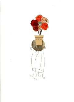 flores1040